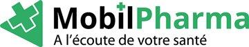 mobilpharma logo