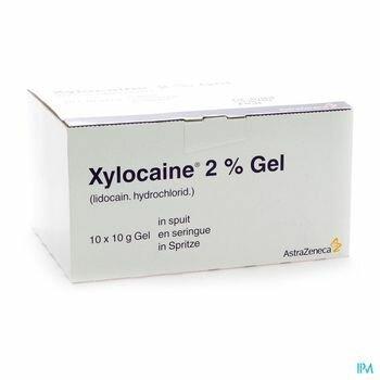 xylocaine-gel-10-seringues-x-10-g-2
