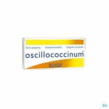 oscillococcinum-6-doses-x-1-g-boiron
