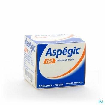 aspegic-100-30-sachets-de-poudre-x-100-mg