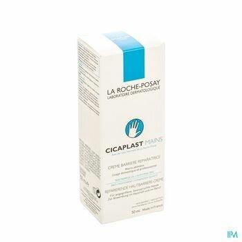 la-roche-posay-cicaplast-creme-mains-barriere-50-ml