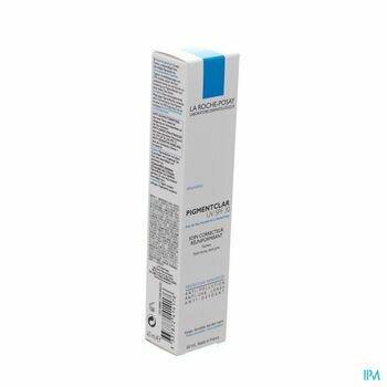 la-roche-posay-pigmentclar-uv-ip30-soin-jour-40-ml