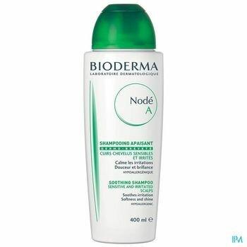 bioderma-node-a-shampooing-apaisant-400-ml