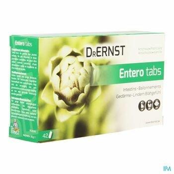 dr-ernst-enterotabs-42-comprimes