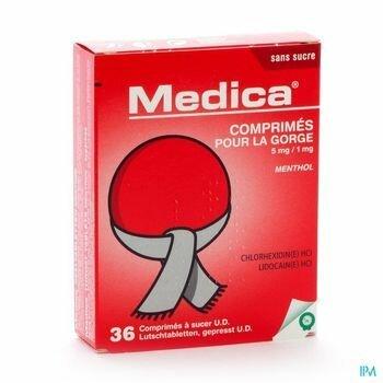 medica-comprimes-pour-la-gorge-menthol-36-comprimes-a-sucer
