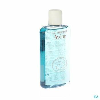 avene-cleanance-gel-nettoyant-sans-savon-200-ml