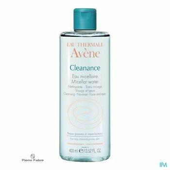 avene-cleanance-eau-micellaire-400-ml