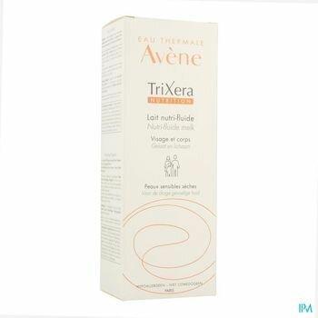 avene-trixera-nutrition-lait-nutrifluide-tube-200-ml