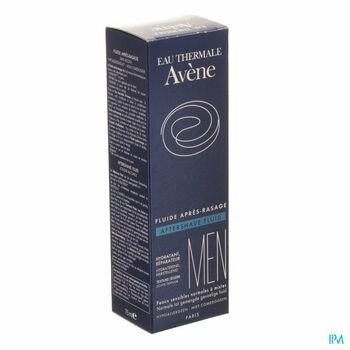 avene-homme-fluide-apres-rasage-75-ml