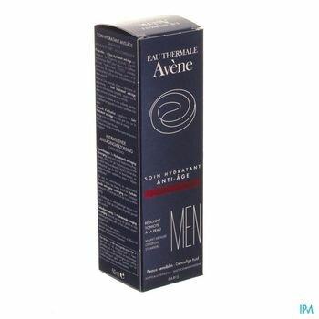 avene-homme-soin-hydratant-anti-age-creme-50-ml