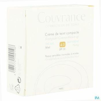 avene-couvrance-creme-teint-compacte-oil-free-04-miel-10-g