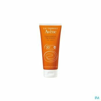 avene-solaire-lait-ip30-100-ml