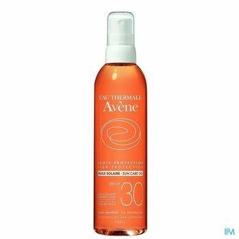 avene-solaire-huile-ip30-200-ml