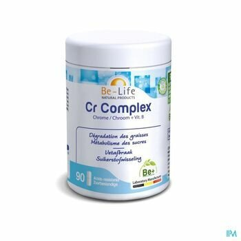 cr-complex-minerals-be-life-90-gelules