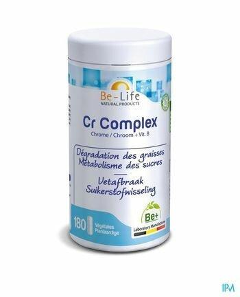 cr-complex-minerals-be-life-180-gelules
