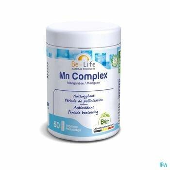 mn-complex-minerals-be-life-60-gelules