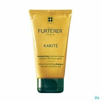 furterer-karite-nutri-shampooing-150-ml