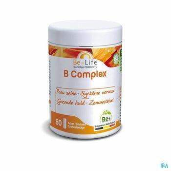 b-complex-vitamin-be-life-60-gelules