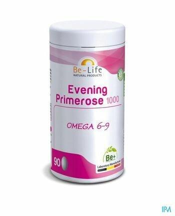 evening-primrose-1000-be-life-bio-90-capsules