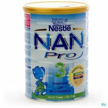 nan-optipro-3-1an-lait-croissance-poudre-800-g