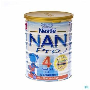 nan-optipro-4-2-ans-lait-croissance-poudre-800-g