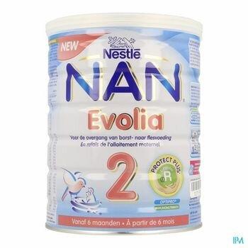 nan-evolia-2-lait-poudre-800-g