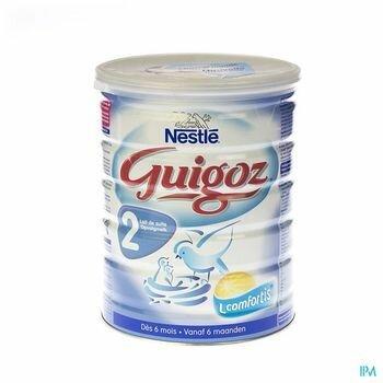 guigoz-2-l-comfortis-scoop-lait-de-suite-poudre-800-g