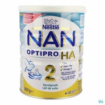 nan-optipro-ha-2-lait-poudre-800-g