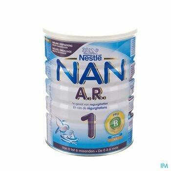nan-ar-1-poudre-800-g