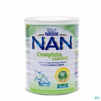 nan-complete-comfort-lait-nourrisson-poudre-800-g