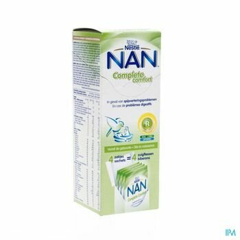 nan-complete-comfort-lait-nourrisson-poudre-4-x-26-g