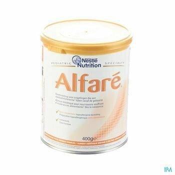 alfare-lait-poudre-400-g