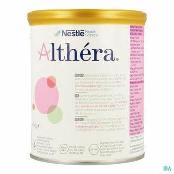 althera-poudre-450-g