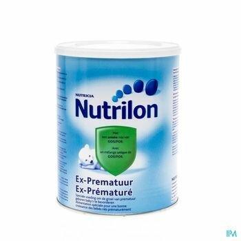 nutrilon-ex-premature-poudre-800-g