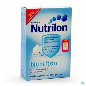nutriton-en-cas-de-regurgitation-poudre-135-g