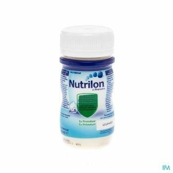 nutrilon-ex-premature-lait-90-ml