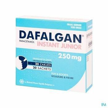 dafalgan-instant-junior-250-mg-20-sachets-de-granules