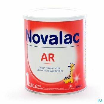 novalac-ar-1-poudre-800-g