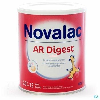 novalac-ar-digest-0-12-mois-800-g