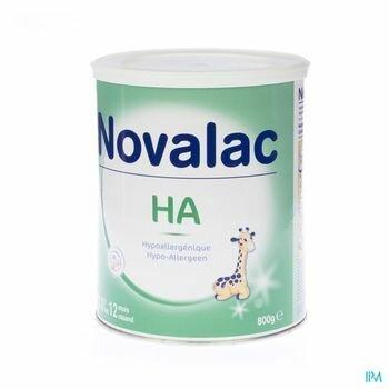 novalac-ha-0-12-mois-poudre-800-g