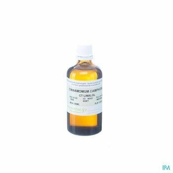 bois-de-ho-huile-essentielle-100-ml-pranarom