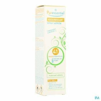 puressentiel-spray-assainissant-41-huiles-essentielles-75-ml