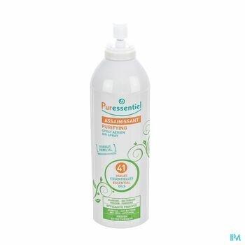 puressentiel-spray-assainissant-41-huiles-essentielles-500-ml