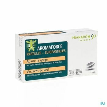 aromaforce-21-pastilles-a-sucer-aux-huiles-essentielles