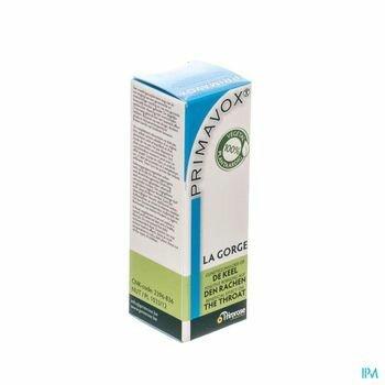 primavox-adult-spray-gorge-10-ml