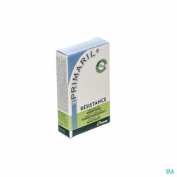 primaril-24-capsules
