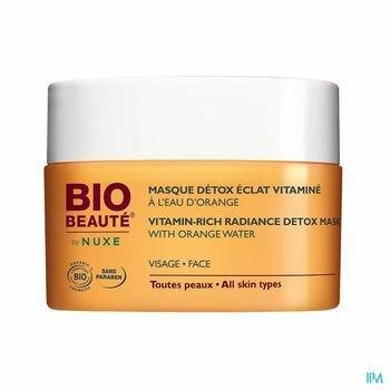 bio-beaute-masque-detox-eclat-vitamine-50-ml
