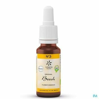 fleurs-de-bach-bio-n03-beech-20-ml