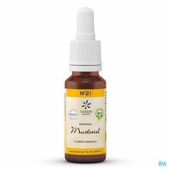 fleurs-de-bach-bio-n021-mustard-20-ml