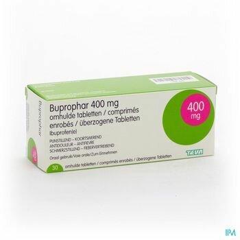 buprophar-400-mg-30-comprimes-enrobes